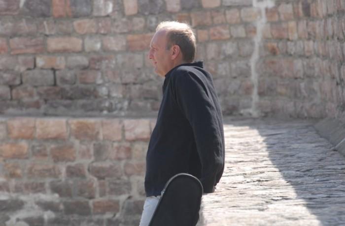Francis Debieuvre Cotes d'Armor 2